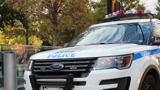 ΗΠΑ: 5χρονος πήγε στο νηπιαγωγείο με... κοκαΐνη - Στο εδώλιο ο πατέρας του