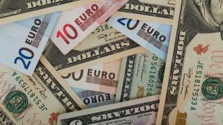 Παγκόσμιος πλούτος: Ποια χώρα έχει τους περισσότερους εκατομμυριούχους
