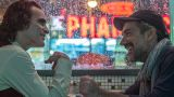 «Joker»: Ο Τοντ Φίλιπς βγάζει στη δημοσιότητα ανέκδοτες φωτογραφίες από τα γυρίσματα (pics)