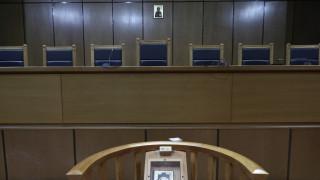 Δίκη Siemens: Απαλλάχθηκε ο Τσουκάτος, ένοχοι Χριστοφοράκος και 21 άλλοι κατηγορούμενοι