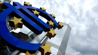 ΕΚΤ: Πώς τα παραπτώματα των τραπεζιτών επιδρούν στις τράπεζες της ευρωζώνης