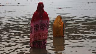 Σοκαριστικά στοιχεία του ΟΗΕ: 137 γυναίκες δολοφονούνται καθημερινά από τον οικογενειακό κύκλο