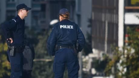 Σέρρες: Υπόθεση εκβιασμού καταγγέλλει γνωστός ποδοσφαιριστής - Του ζήτησαν 7.000 ευρώ από ΔΟΥ