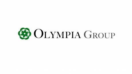 Νέο Διοικητικό Συμβούλιο για τον Όμιλο Olympia