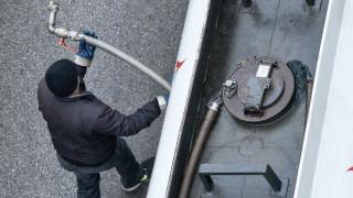 Επίδομα θέρμανσης: Οι δικαιούχοι, τα κριτήρια και η διαδικασία χορήγησής του
