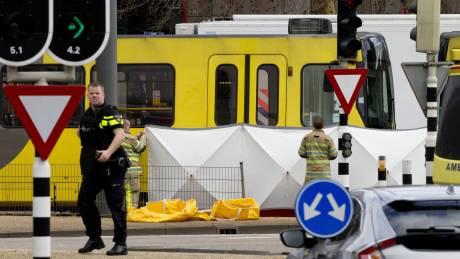 Ολλανδία: 25 μετανάστες βρέθηκαν σε φορτηγό πλοίο με προορισμό τη Βρετανία
