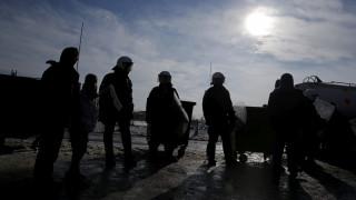 Πού θα δημιουργηθούν κλειστά κέντρα φιλοξενίας προσφύγων: Σήμερα οι ανακοινώσεις της κυβέρνησης