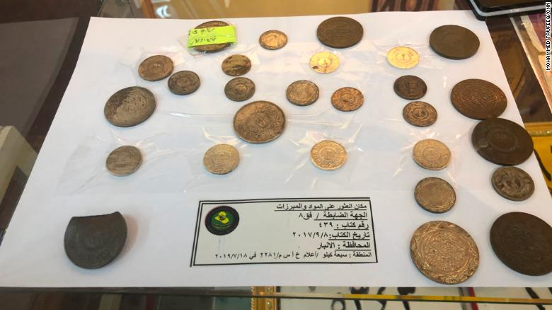 191118132005 isis museum coins exlarge 169