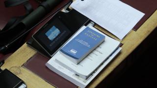 «Φουντώνει» η συζήτηση για την Αναθεώρηση του Συντάγματος: Στο επίκεντρο το άρθρο για τον ΠτΔ