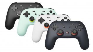 Περιττές οι κονσόλες για τη Google: Παρουσιάζει τη νέα της πλατφόρμα game streaming, Stadia