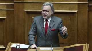 Αναθεώρηση Συντάγματος: Ένσταση αντισυνταγματικότητας καταθέτει ο ΣΥΡΙΖΑ