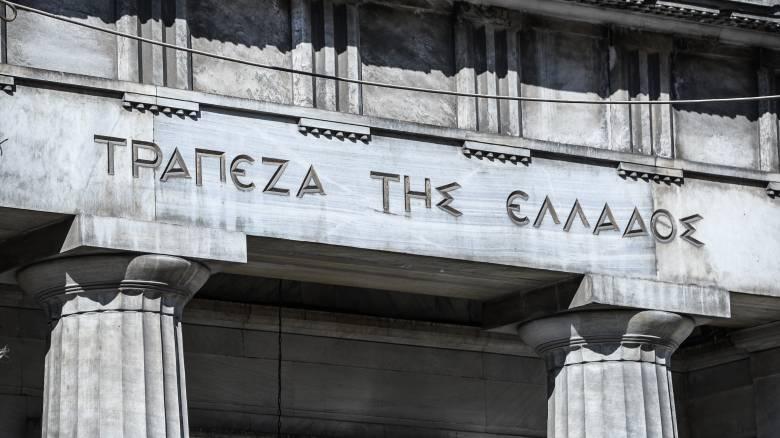 Τουριστικές εισπράξεις 16 δισ. ευρώ στο 9μηνο 2019