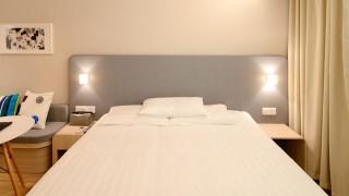 Πόσο αυξήθηκαν οι online κρατήσεις στα ελληνικά ξενοδοχεία;