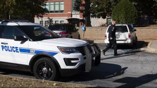 ΗΠΑ: 16χρονη σχεδίαζε επίθεση κατά Αφροαμερικάνων - Συμμαθητές της βρήκαν το «μανιφέστο» της