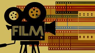 32ο Πανόραμα Ευρωπαϊκού Κινηματογράφου στην Αθήνα: 14 μέρες, 60 μοναδικές ταινίες - Όλο το πρόγραμμα