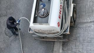 Επίδομα θέρμανσης: Άνοιξε η πλατφόρμα για την υποβολή αιτήσεων