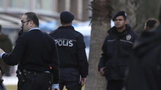 Τουρκία εναντίον Halloween: Συλλήψεις στο προξενείο των ΗΠΑ για «εμπαιγμό του Ισλάμ»
