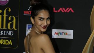 Σταρ του Bollywood στοχοποιήθηκε μαζικά για το μπούστο της - Το θεώρησαν ιερόσυλο