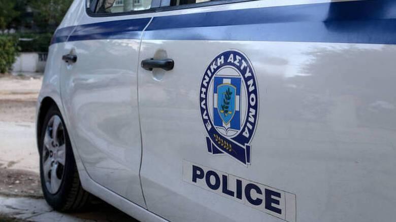 Θεσσαλονίκη: 50χρονος Έλληνας διώκεται από τη γερμανική δικαιοσύνη για απάτη «μαμούθ»