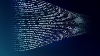 Λ. Όουεν, Τσ. Ακμιμάνα: Δύο «γκουρού» του blockchain εξηγούν και προβλέπουν