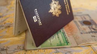 Εισηγήσεις στην κυβέρνηση για αλλαγές στο «φορολογικό διαβατήριο»