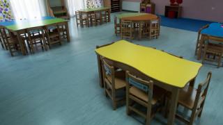 «Έχασαν» τρίχρονο κορίτσι από παιδικό σταθμό στο Βύρωνα