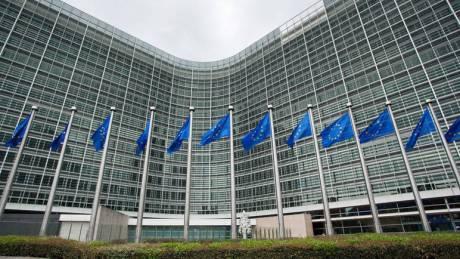 Κομισιόν: Η Ελλάδα κάνει πρωταθλητισμό στις φορολογικές επιβαρύνσεις