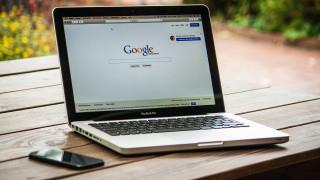Η Google «κόβει» τις πολιτικές διαφημίσεις