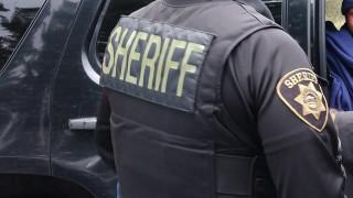 Ντιτρόιτ: Αστυνομικός έπεσε νεκρός από πυροβολισμούς κατά τη διάρκεια εφόδου