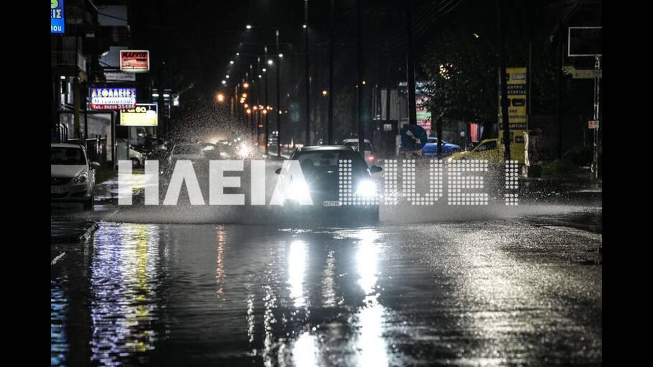 https://cdn.cnngreece.gr/media/news/2019/11/21/198111/photos/snapshot/plummires_pirgos-20-c84800421c5f769ee1c72cceef01f69b.jpg