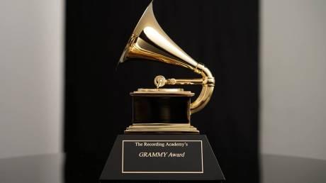 Βραβεία Grammy 2020: «Κυρίαρχος» η Lizzo, μέσα η Ομπάμα, έξω ο Σπρίνγκστιν - Όλες οι υποψηφιότητες