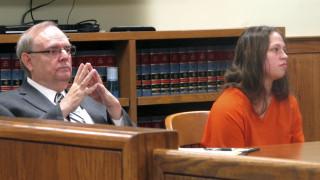 Φρικτό έγκλημα στο Οχάιο: 37 χρόνια φυλάκισης σε μητέρα που έπνιξε τα τρία της παιδιά