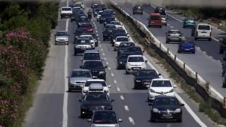 ΚΟΚ: Οι αλλαγές που έρχονται στα πρόστιμα - Πότε θα αφαιρείται η άδεια οδήγησης