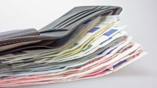 ΚΕΑ Νοεμβρίου: Πότε καταβάλλονται τα χρήματα στους δικαιούχους