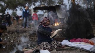 Προσφυγικό: Δραματική η κατάσταση στα νησιά - Διεθνοποίηση του ζητήματος επιχειρεί η κυβέρνηση