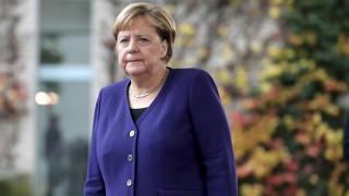 Η γυναίκα που εκτόπισε την Μέρκελ: Ποια είναι η δημοφιλέστερη πολιτικός στη Γερμανία