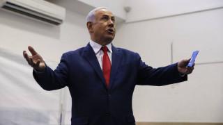 Ποινική δίωξη κατά Νετανιάχου: Βαρύ το κατηγορητήριο για τον Ισραηλινό πρωθυπουργό