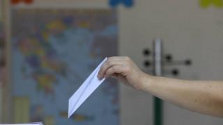 Δημοσκόπηση: Διατηρείται το προβάδισμα της ΝΔ - Πώς αξιολογούν οι πολίτες το έργο της κυβέρνησης
