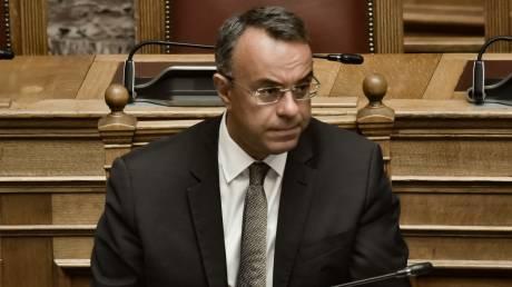 Οι 822 φοροαπαλλαγές που κοστίζουν 8,9 δισ. ευρώ στον προϋπολογισμό