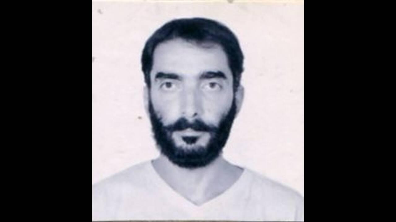 https://cdn.cnngreece.gr/media/news/2019/11/21/198203/photos/snapshot/dhmhtrios3.jpg