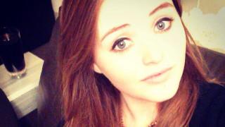 Ν. Ζηλανδία: Καταδικάστηκε ο άνδρας που άφησε μία νεκρή γυναίκα στο σπίτι του και βγήκε με άλλη