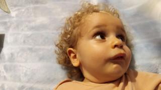 Παναγιώτης - Ραφαήλ: «Υπάρχει ελπίδα» - Τι δήλωσε ο γιατρός του μετά τη θεραπεία