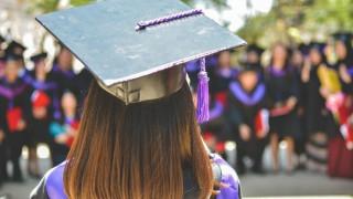 Εξ αποστάσεως εκπαίδευση: Πέντε μεταπτυχιακά βγαλμένα από το μέλλον