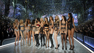 Victoria's Secret: Τέλος εποχής για τα περίφημα σόου