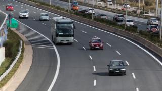 ΚΟΚ: Όλα όσα αλλάζουν στα πρόστιμα - Πότε θα αφαιρείται η άδεια οδήγησης