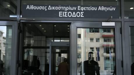 Siemens: Όχι στην αναγνώριση ελαφρυντικών είπε η εισαγγελέας για 20 από τους 22 κατηγορουμένους