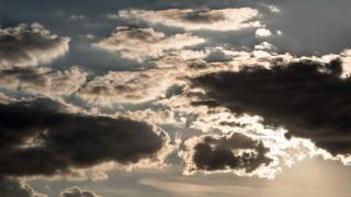 Άστατο το σκηνικό του καιρού σήμερα - Πού θα σημειωθούν βροχές και καταιγίδες