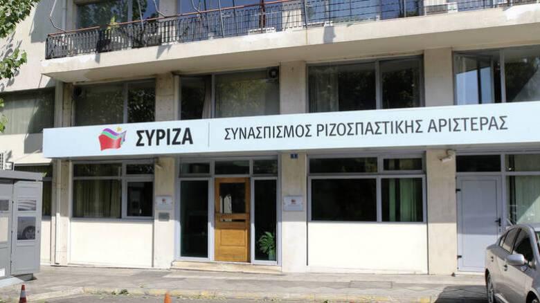 ΣΥΡΙΖΑ κατά κυβέρνησης: «Μαχαίρι» ως και 70% στο επίδομα θέρμανσης