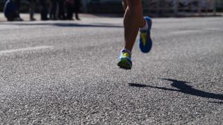 «Καμπανάκι» ΠΟΥ: Όλο και περισσότεροι έφηβοι στην Ελλάδα δεν ασκούνται σωματικά όσο θα έπρεπε