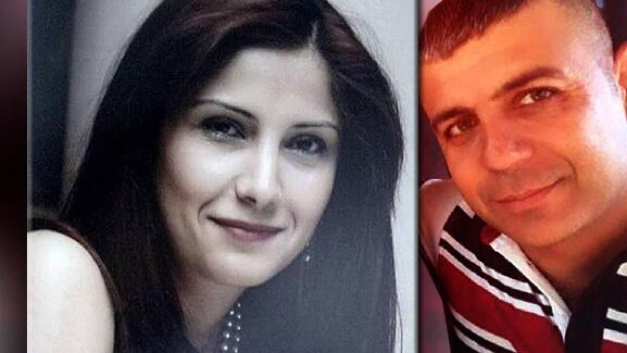 Απίστευτη αγριότητα: Τούρκος σκότωσε τη σύζυγό του και την πέρασε από μηχανή του κιμά